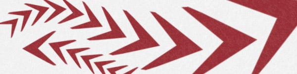 Pt Arrows 02